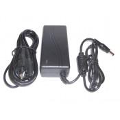 Receiver und TV Zubehör - Netzteil, Fernbedienung , Externe Festplate  (2)