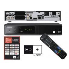 Topfield SBP-2001HD+ Digitaler HDTV Satellietenreceiver