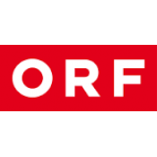 ORF Receiver (1)